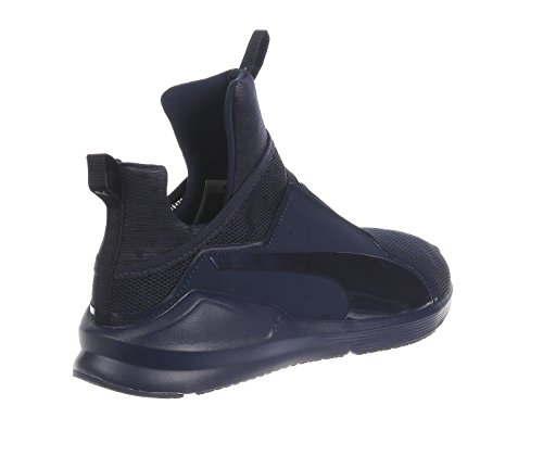 Puma Heren Felle Core Training Schoenen Peacoat