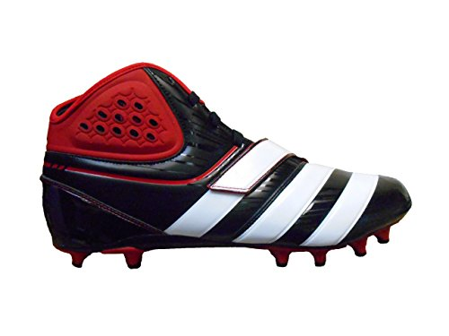 adidas-Mens-Malice-Fly-Football-Cleat