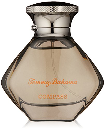 Luxury Compass (Tommy Bahama Compass Cologne, 1.7 Fl oz)