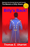Billy's Back! Selections from The Memoirs of Billy Shears