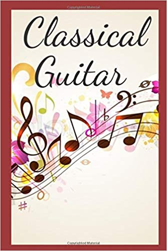 Classical Guitar TAB: 50 Iconic Solos: from the Renaissance to ...
