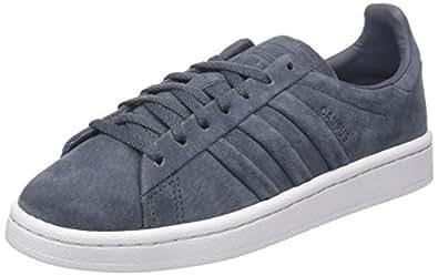 b47de7583999 ... Women · Shoes · Fashion Sneakers
