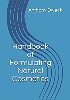 Formulations In Cosmetic And Personal Care De Gruyter Textbook