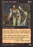 Magic: the Gathering - Dauthi Marauder - Tempest