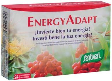 SANTIVERI ENERGY ADAPT: Amazon.es: Salud y cuidado personal