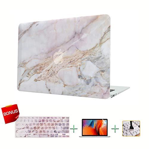 MacBook Plastic 13 inch Keyboard Protector