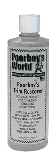 poorboys-world-trim-restorer-16-oz