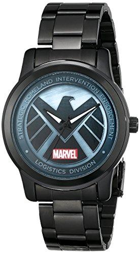 marvel watch men - 1
