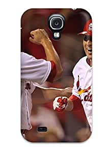 ryan kerrigan's Shop st_ louis cardinals MLB Sports & Colleges best Samsung Galaxy S4 cases 8663736K679283593
