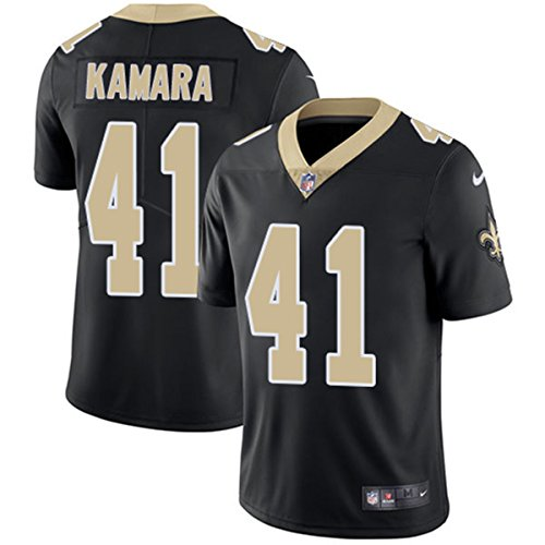 football jerseys for men - 9