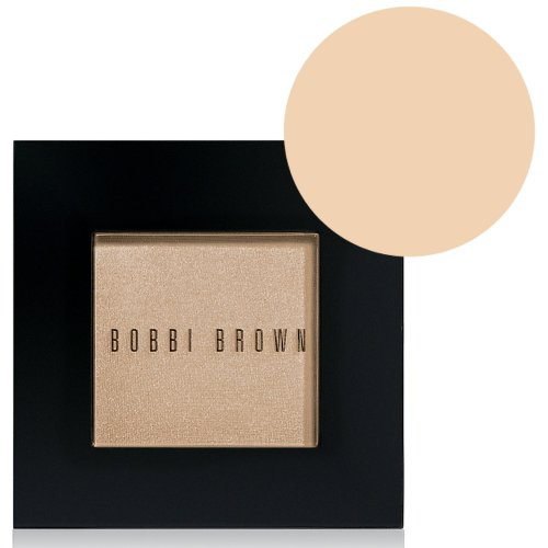 Bobbi Brown Shimmer Wash Eye Shadow Beige