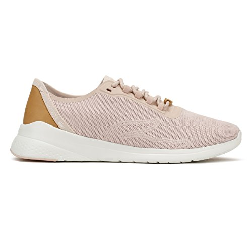 Sneaker Lt Fit 118 Donna Natural Off Bianco Lacoste 2 xOwFq8CHn