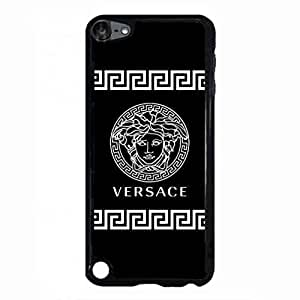 VANS Brand Logo Protective Phone Funda Cover Customized For Ipod Touch 5th