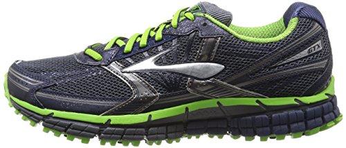 156ddf36483 Brooks Men s Adrenaline ASR 11 GTX Men Competition Running Shoes Size  14  UK  Amazon.co.uk  Shoes   Bags