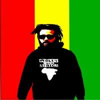 Oje Reggae