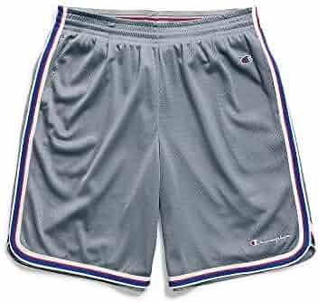 0147b60e50a Shopping Bulova or Champion - Men - Clothing