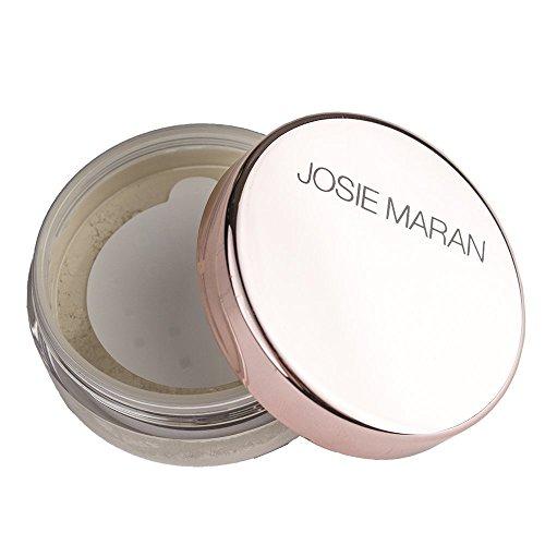 Josie Maran Hydrating Liquid Powder (Luminous ()