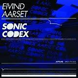 Aarset, Eivind Sonic Codex Jazz Rock/Fusion