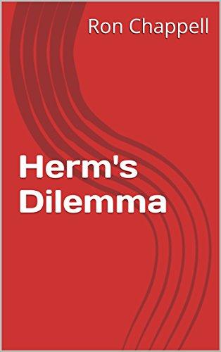 herms-dilemma