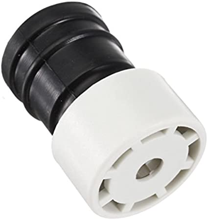 Amortiguadores de vibraciones//búfer de goma para set still 029 039 ms210 021 ms250 025 ms230