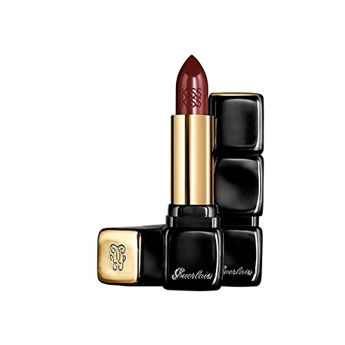 Guerlain KissKiss Shaping Cream Lip Colour 569 West ()