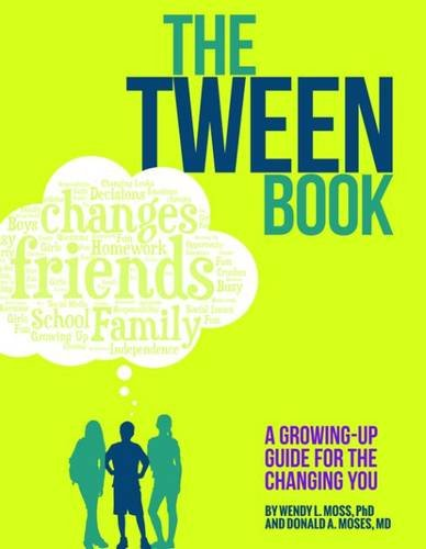 good books for tweens - 8