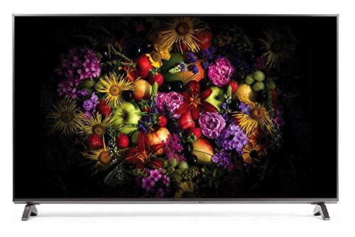 Panasonic 4K UHD LED Smart TV TH-55FX650D
