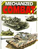 Mechanized Combat, Chris Bishop, 0785808426