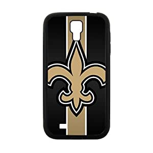 SVF new orleans saints Hot sale Phone Case for Samsung?Galaxy?s 4?Case