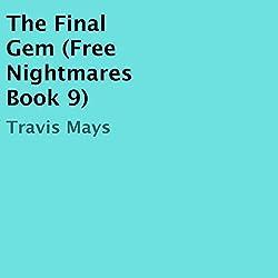 The Final Gem
