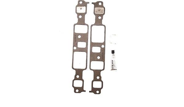 Beck Arnley 037-6226 Intake Manifold Gasket Set
