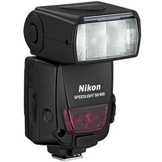 Nikon SB-800 AF Speedlight for Nikon Digital SLR Cameras - Old Version (B00015GYU4) | Amazon price tracker / tracking, Amazon price history charts, Amazon price watches, Amazon price drop alerts