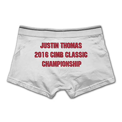 mens-2016-cimb-classic-golfer-justin-thomas-sport-performance-boxer-brief-underwear-xl