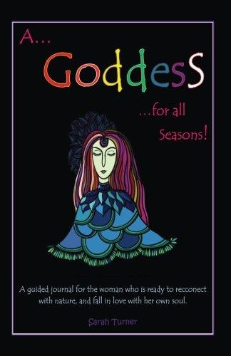 A Goddess For All Seasons
