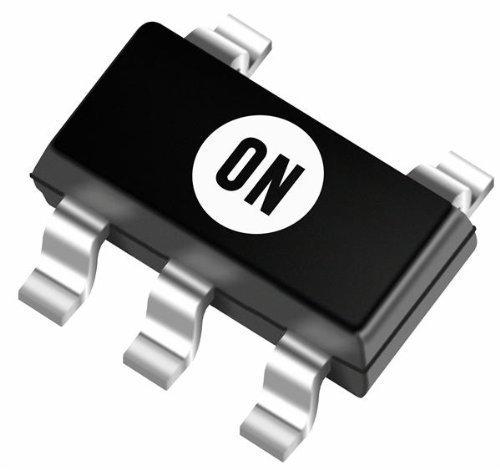 Comparator Ics 0.85-6V Single Cmos Comparator