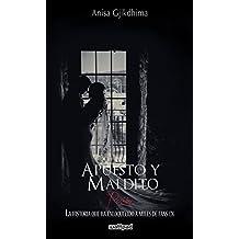 APUESTO Y MALDITO - PASIÓN (Spanish Edition)