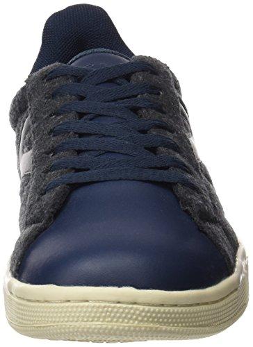Kelme Sneakers azul 16980 gris Adultos Low Unisex Top colores marino varios rZnxwRrXqC