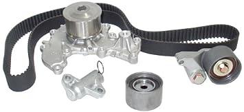 Airtex awk1323 Motor Correa De Distribución para con bomba de agua por Airtex