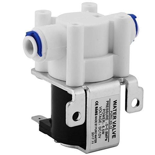 12v electric valve - 7