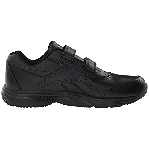 Reebok Work N Cushion Kc 2.0 Training Damesko|reebok