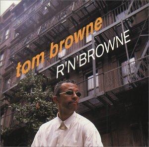 Ranking TOP14 R Great interest N Browne