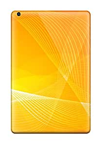New Arrival Ipad Mini Cases Colour Cases Covers