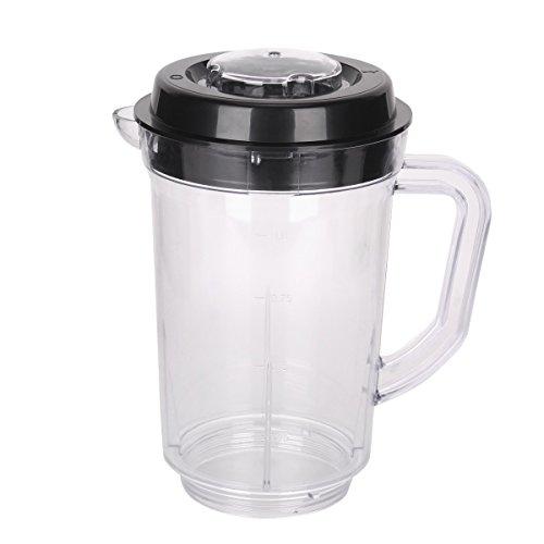 magic bullet blender pitcher - 1