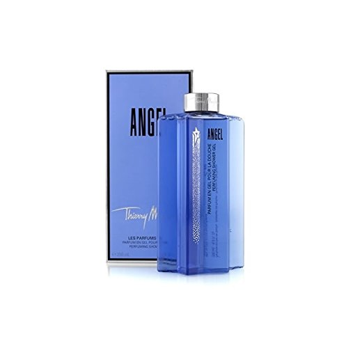 Thierry Mugler Angel Perfuming Shower Gel, 6.8 Ounce ()