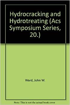 Donde Descargar Libros Gratis Hydrocracking And Hydrotreating Formato Epub Gratis