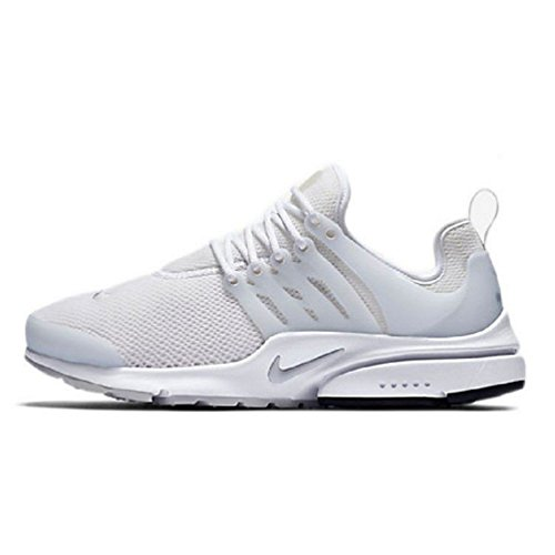 8 Air Nike 9 eu Presto 43 uk usa 5 5 Mens r0qwqTdxP