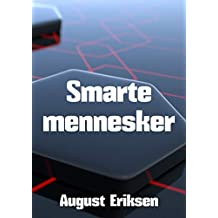 Smarte mennesker (Danish Edition)