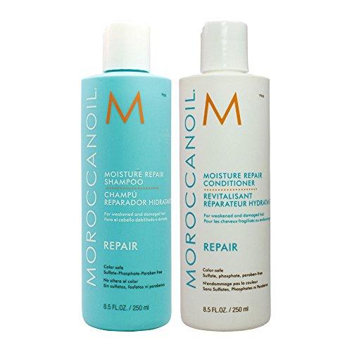 moroccanoil-moisture-repair-shampoo-conditioner-85-ounces-each