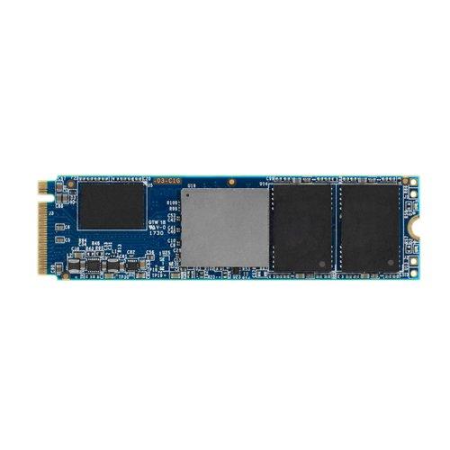 Image of OWC 500GB Mercury M.2 NVMe SSD
