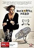 Tim Minchin - Rock 'n' Roll Nerd